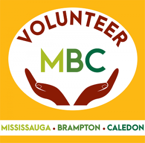 Volunteer MBC Logo